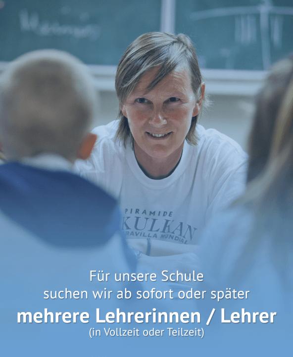 Domschule St Marien Hamburg Eine Weitere Katholischer